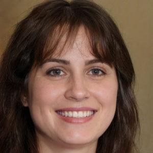 Natalie Berger